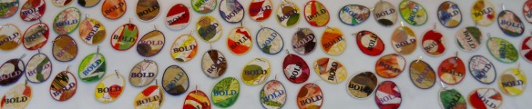 BOLD tags